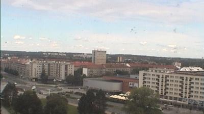 Havirov Daglicht Webcam Image