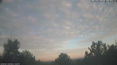 Vignette de South Salt Lake webcam à 12:23, mars 1