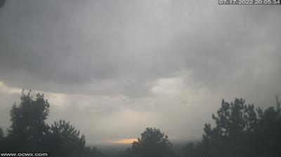 Thumbnail of Air quality webcam at 6:04, May 12
