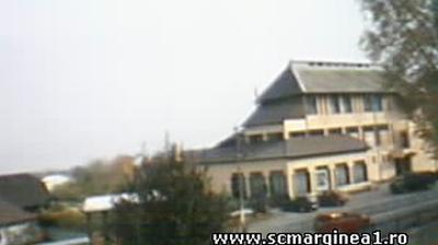 Webcam Marginea: S.A.M