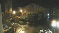 Current or last view Rauris: Webcam