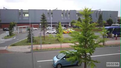 Thumbnail of Air quality webcam at 11:16, May 12