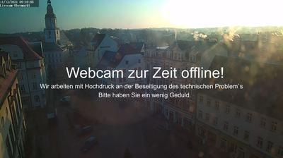 Gambar mini Webcam Niederstriegis pada 2:56, Jan 24