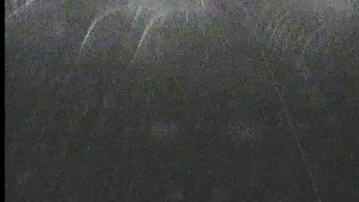 Webcam Новогорск: АГЗ МЧС России
