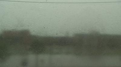 Webcam Galveston
