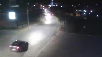 Webkamera Boa Vista: Rua Guilherme
