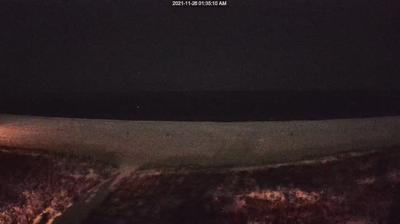 Thumbnail of Greenbriar webcam at 7:16, Jun 16