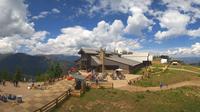 Aspen: Mountain - Day time