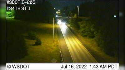 Thumbnail of Air quality webcam at 6:14, Apr 11