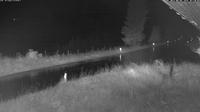 Wolfsberg: L  Klippitzt�rlstra�e, km , - Current