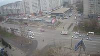 Volgograd: Волгоград - Волгоградская область, Россия - Overdag