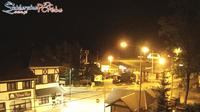 Szklarska Poręba › South: Rzeczpospolita - Ski Arena Szrenica - Actual