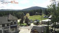 Szklarska Por?ba > South: Rzeczpospolita - Ski Arena Szrenica - Jour