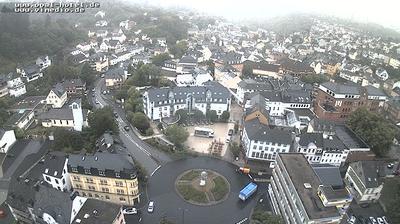 Vignette de Siesbach webcam à 2:14, janv. 26