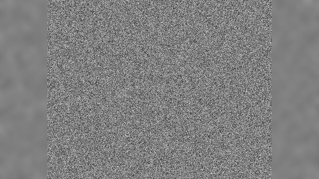Webcam Lappeenranta: Tie 13 Rajalle 2.5km − Länteen