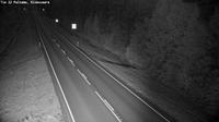 Paltamo: Tie - Kivesvaara - Ouluun - Aktuell