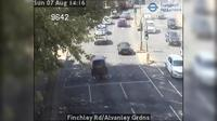 London: Finchley Rd/Alvanley Grdns - Current