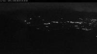 Alp: La Massella - La Tosa - m - Recent