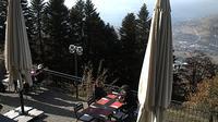 Blonay: Lake Geneva - Recent