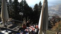 Blonay: Lake Geneva - Dagtid