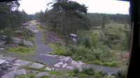 Mjondalen › South: Drammen - Jour