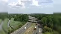 New York › East: I- at West Shore Expwy/ Interchange - Recent