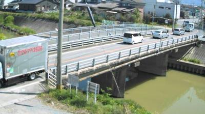 Vignette de Shisojima webcam à 1:07, janv. 16