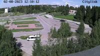 Pitkarannan kunta > North-West: Pitkyaranta - Dagtid