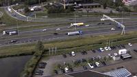 Dordrecht: Van Der Valk Hotel Dordrecht - Overdag
