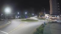 Pinamar › North: Avenida Arquitecto Jorge Bunge & Avenida del Libertador - Actuales