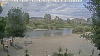 Dinosaur: ColoradoWebCam.NetBuena Vista WebCam Arkansas River River Runners -- - Actuelle