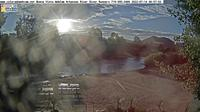 Dinosaur: ColoradoWebCam.NetBuena Vista WebCam Arkansas River River Runners -- - El día