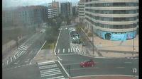Vitoria-Gasteiz - Day time