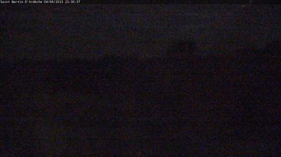 Image du 20/04/2021 à 02:51
