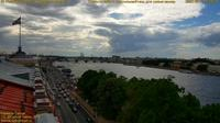 Saint Petersburg - Overdag