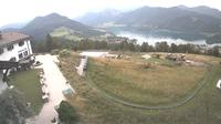 Schliersee: Schliersbergalm - Actuales