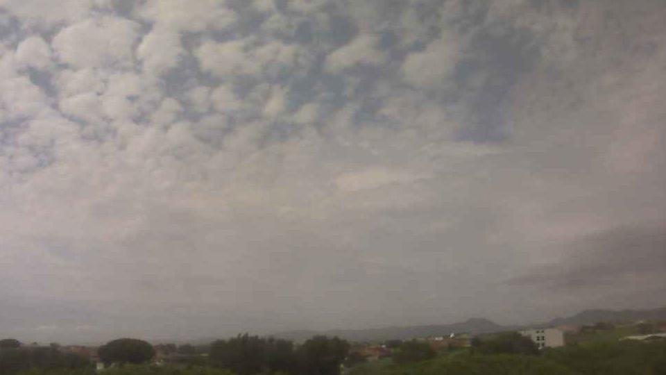 Webcam Ladispoli