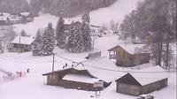 Les Deserts: Savoie Grand Revard - ESF - Current