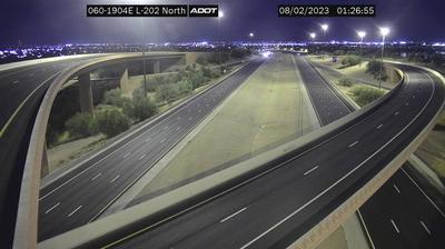 Thumbnail of Air quality webcam at 3:12, Sep 26