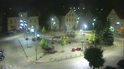 Thumbnail of Dzierzoniow webcam at 5:06, Apr 11