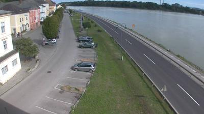 Thumbnail of Enns webcam at 2:05, Mar 6