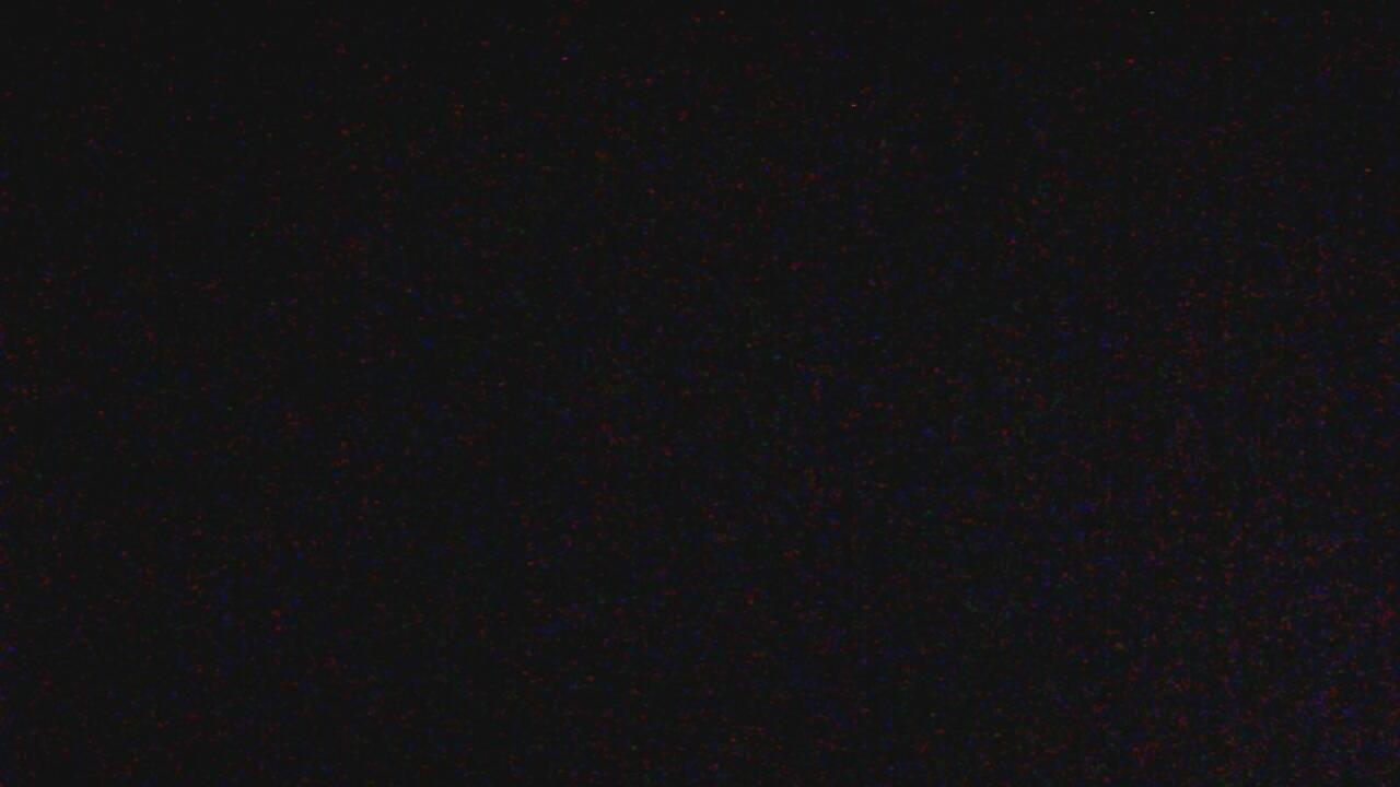 Webcam Königsberg: Oktogonale Kirche in Golzow