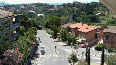 Siena Daglicht Webcam Image