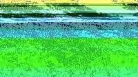 Losine > North-East: Lombardia - Pizzo Badile Camuno, Zumella e monte Colomb� - Overdag