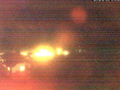 Randa › West: Bisgletscher - Weisshorn