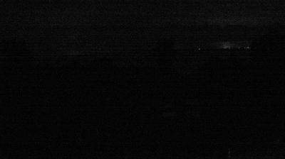 Thumbnail of Gstadt am Chiemsee webcam at 12:15, Aug 1
