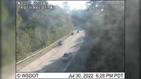 Issaquah > West: I- at MP .: th Ave SE, WB - Actuelle