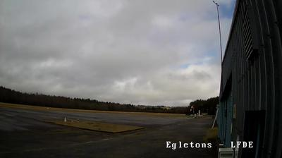 Égletons: Webcam de Egletons