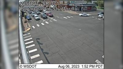 Thumbnail of Moses Lake webcam at 2:17, Jul 31