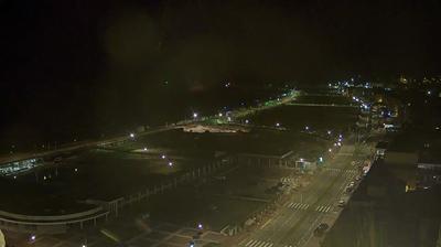 Dieppe: Jetée du port